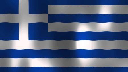 صور علم اليونان رمزيات وخلفيات العلم اليوناني (4)