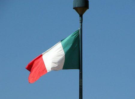 صور علم ايطاليا (4)