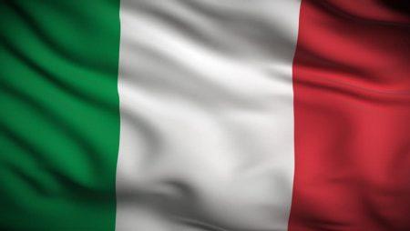 صور علم دولة ايطاليا