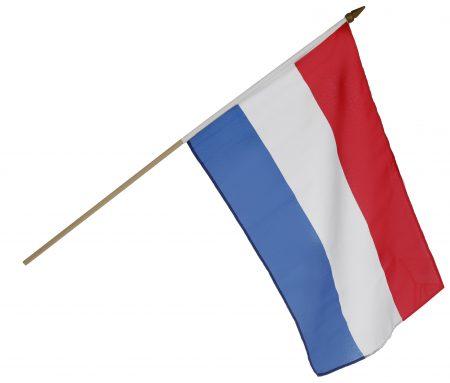 صور علم دولة هولندا (1)