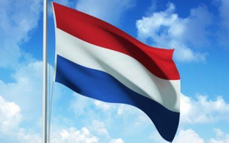 صور علم دولة هولندا (2)