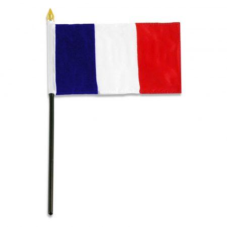 صور علم فرنسا رمزيات وخلفيات France Flag (1)