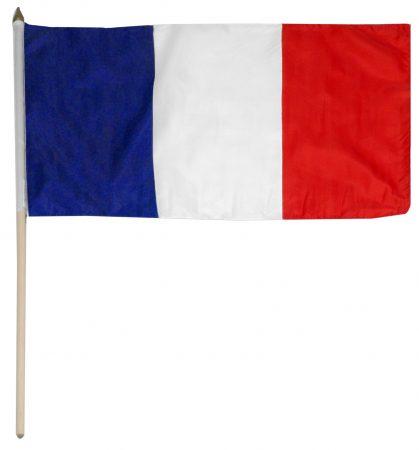 صور علم فرنسا رمزيات وخلفيات France Flag (2)