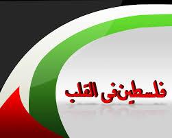 صور علم فلسطين رمزيات وخلفيات العلم الفلسطيني (1)