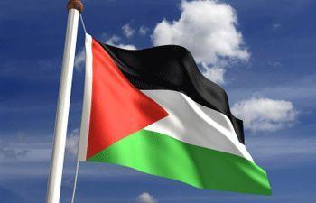 صور علم فلسطين رمزيات وخلفيات العلم الفلسطيني (2)