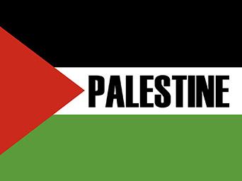 صور علم فلسطين رمزيات وخلفيات العلم الفلسطيني (3)