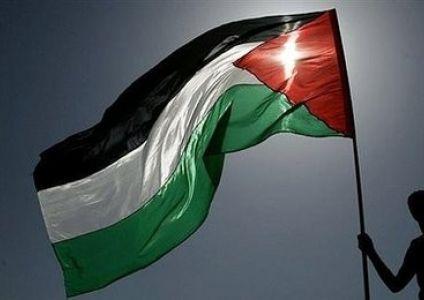 صور علم فلسطين (1)