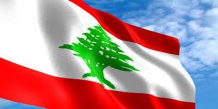 صور علم لبنان (2)