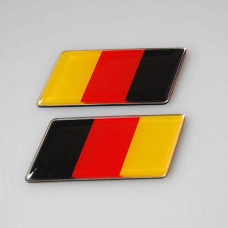 صور علم Germany (1)