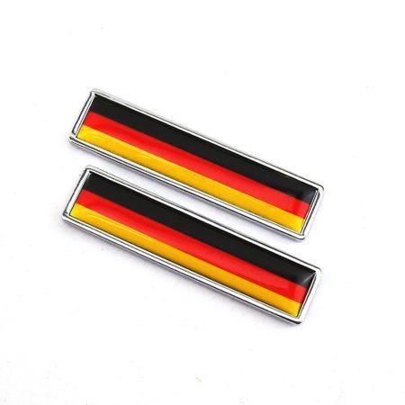 صور علم Germany (2)