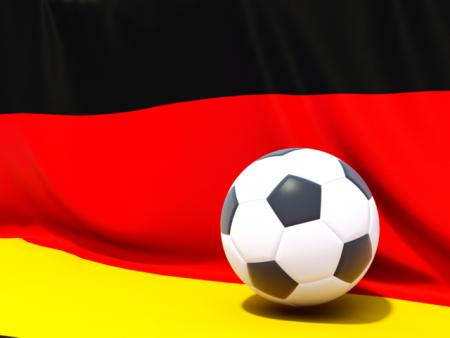 صور علم Germany (3)