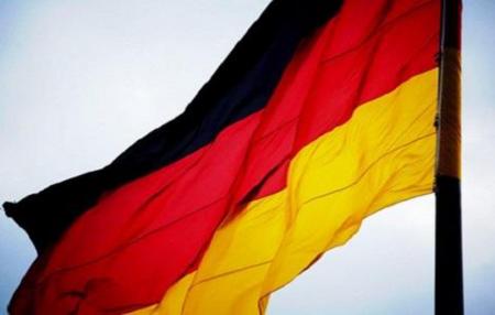 صور عن المانيا (2)