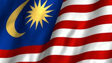 صور عن دولة ماليزيا وعلمها (2)