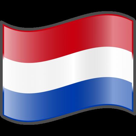 صور عن علم هولندا (1)