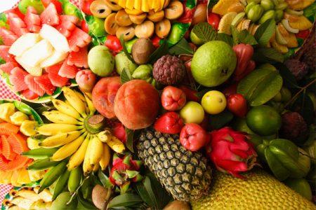 صور فاكهة (1)