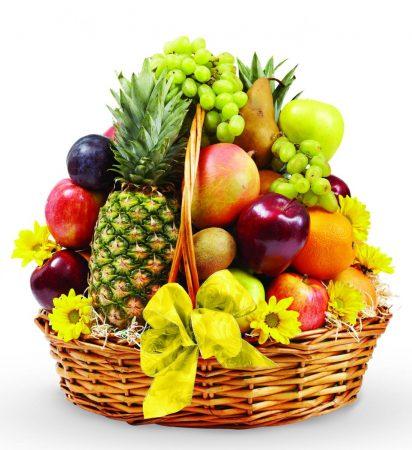 صور فاكهة (2)