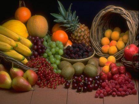 صور فواكه خلفيات ورمزيات فاكهة بجودة HD (3)