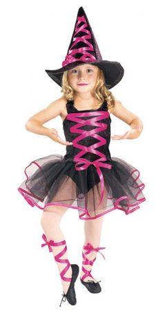 صور ملابس تنكرية للأطفال جديدة (2)
