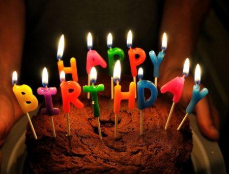 صور happy birthday (2)