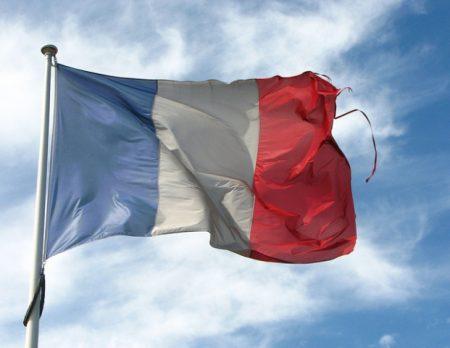 فرنسا (1)