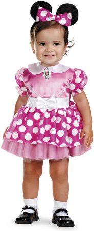 لبس تنكري اطفال روعة (4)