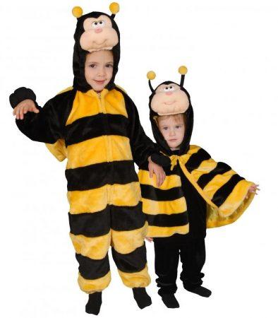 لبس تنكري صبيان (1)