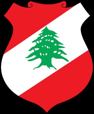 لبنان (1)