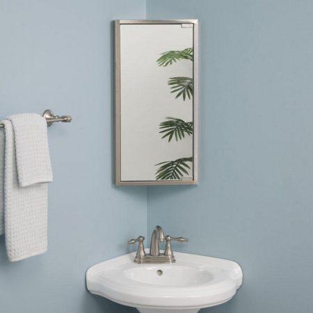 مرايات حمامات (1)