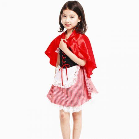 ملابس تنكرية (2)