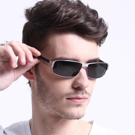 نظارات رجالي وشبابي مودرن باحدث موضة (1)