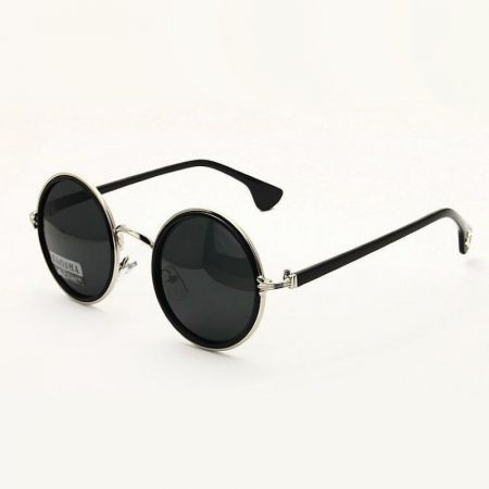 نظارات رجالي وشبابي مودرن باحدث موضة (2)