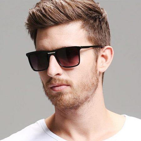نظارات شبابي استايل (1)