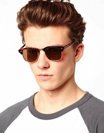نظارات شبابي استايل (3)