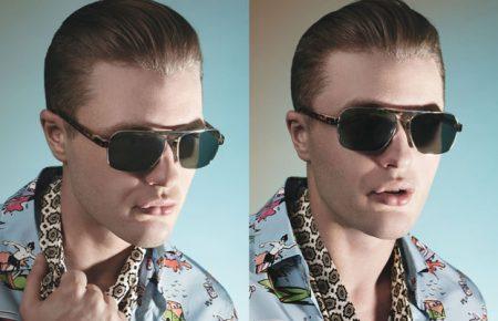 نظارات شمس للشباب (4)