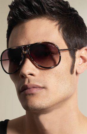 نظارات شمس للشباب (5)
