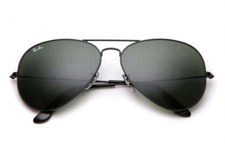 نظارات 2017 (2)