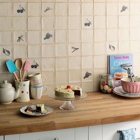 ورق حوائط مطبخ (1)