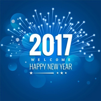2017 happy new year photos (1)