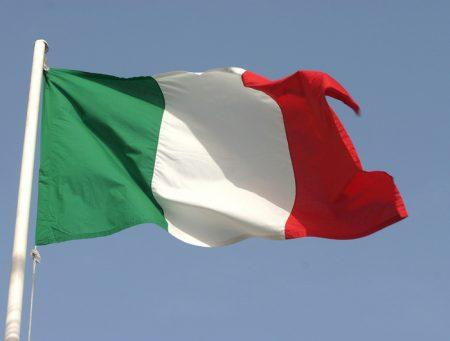 Italian flag wallpapers (3)
