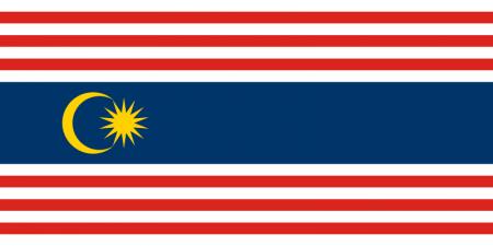Malaysia Flag (1)
