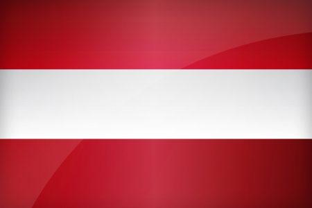 Photos Austrial Flag (2)