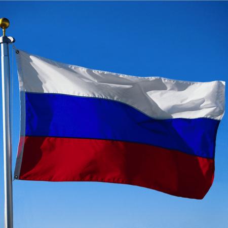 Russian flag photos (1)