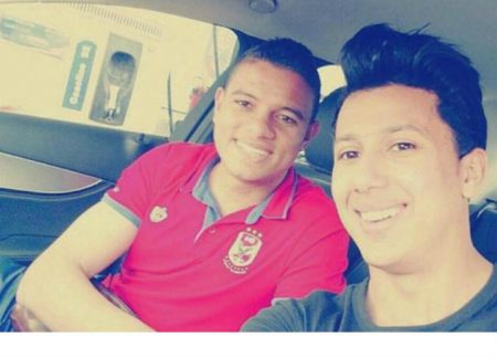amr gamal photos ahly (1)
