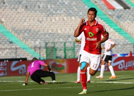amr gamal photos ahly (4)