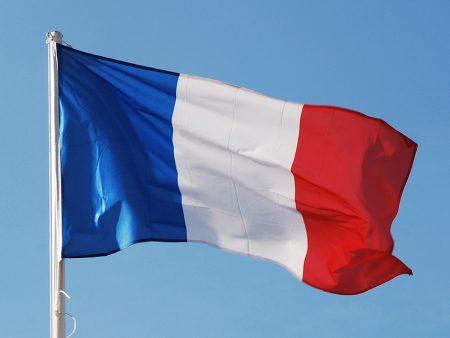 france flag (1)
