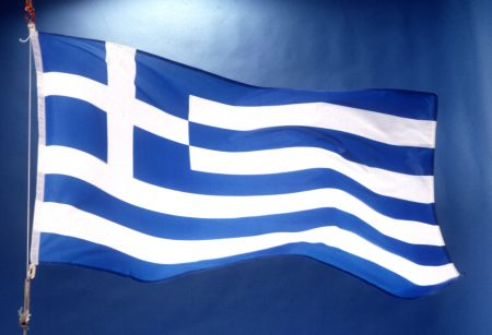 greece flag (2)