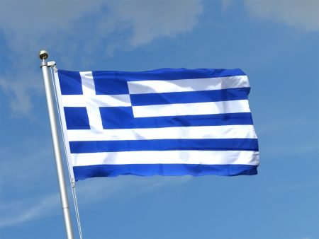 greece flag (3)