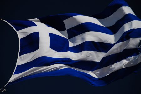 greek flag (2)