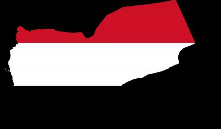 yemen flag (1)
