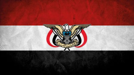 yemen flag (2)
